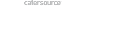 Acheivment in Catering Excellence award